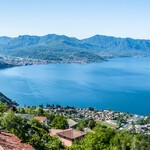 Jezioro Maggiore – 5 najlepszych gospodarstw agroturystycznych