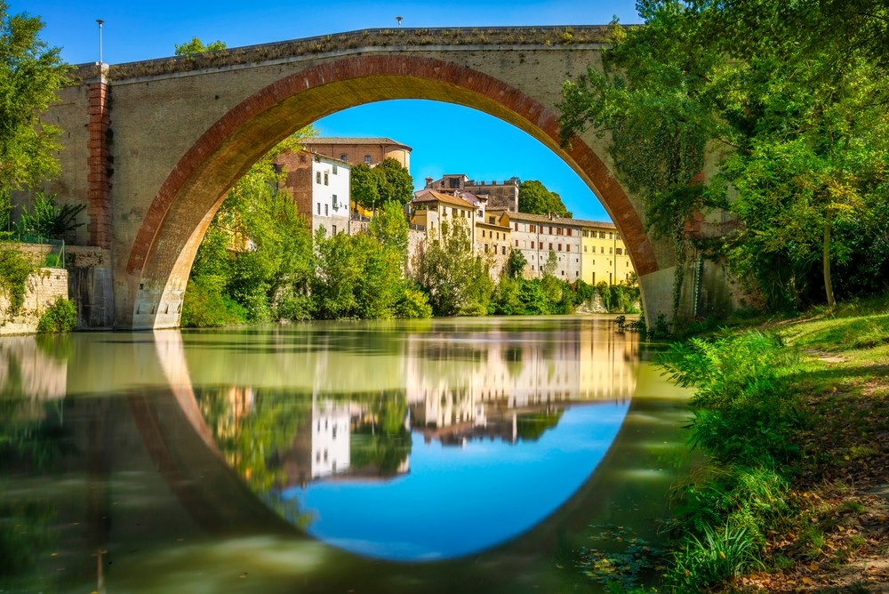 Urbino, fot. shutterstock.com