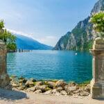 Najmniej turystyczne miejsca nad Jeziorem Garda