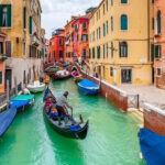 Najpiękniejsze miejsca na luksusowe wakacje we Włoszech