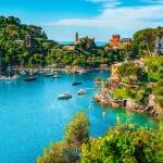 18 rzeczy do zobaczenia w Ligurii